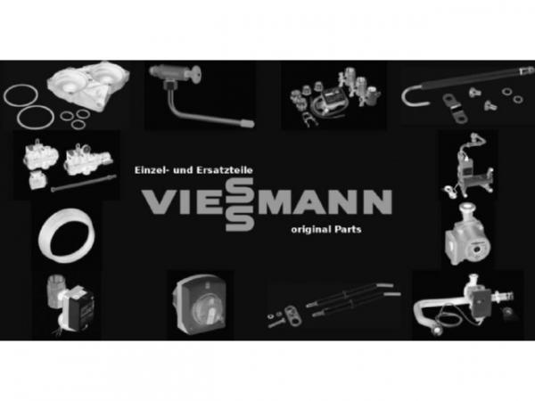 Viessmann Oberblech DCF 7858868