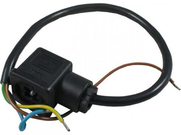 WOLF 2794104 Kabel Gasdruckwächter
