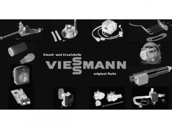 Viessmann Blindabdeckung 5270427