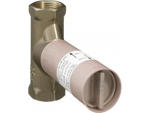 Hansgrohe 96370000 Verlängerung UP Ventil 25mm