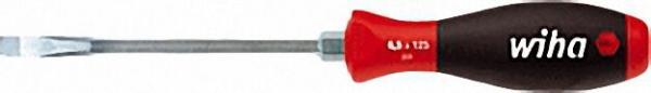 Schlitz-Schraubendreher Typ 308 1. 4 x 9,0 x 150