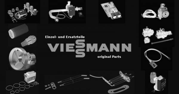 VIESSMANN 7832620 KM-Leitung Verdi.-Verfl. 200/4,8-230V