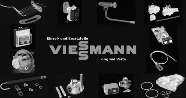VIESSMANN 7241128 Kesseltür BV41/2