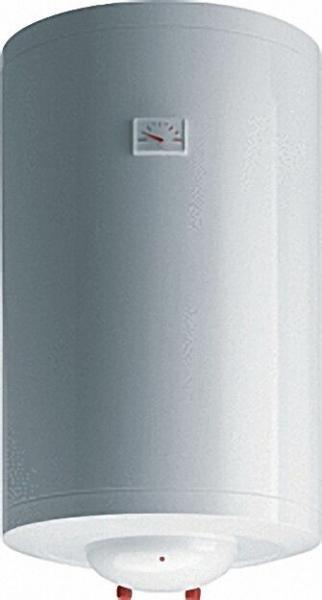 Warmwasserspeicher druckfest Typ TG 50 EVE 50 Liter elektrisch