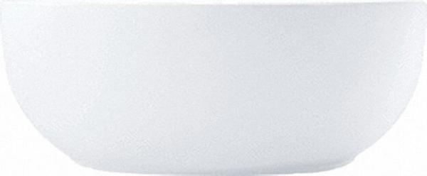 Badewanne FULL BxHxT 1800x600x940 mm, freistehend