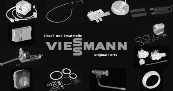 VIESSMANN 7825645 KFE-Hahn