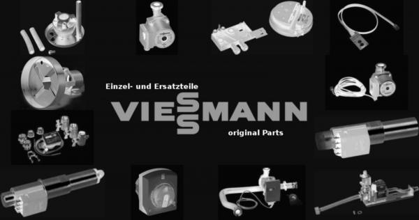 VIESSMANN 7835035 Kabelsatz EEV BW 4-17kW