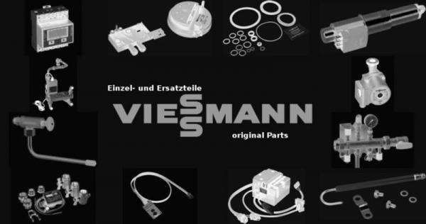 VIESSMANN 7330812 Seitenblech rechts DR013