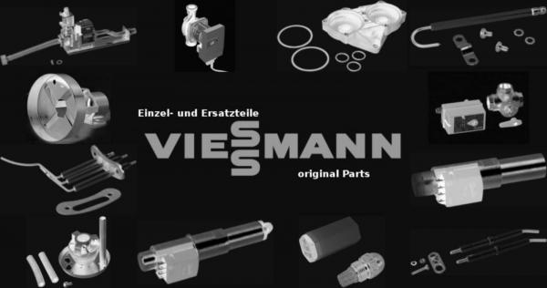 VIESSMANN 7812547 Kesseltür BV42/1