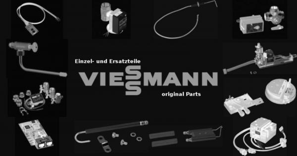 VIESSMANN 7241365 Brennkammereinsatz VNE/VBE