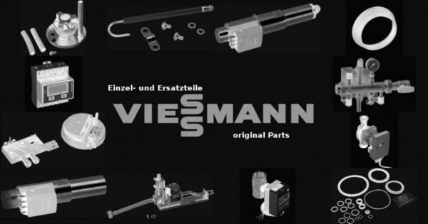 VIESSMANN 7533393 TU-Set Vitobloc 200 EM-20/39