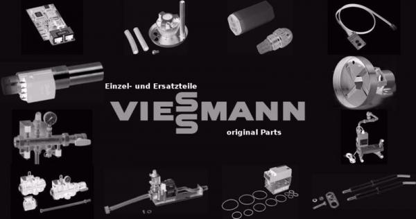 VIESSMANN 7835661 Rohr SR