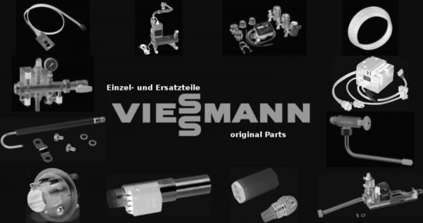 VIESSMANN 9544833 Kabelkanal FB 60x150 OT L=904