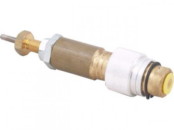 WOLF 2413236 Hydraulikzylinder