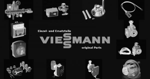 VIESSMANN 7818931 Packung GF 12 x 12 L=535