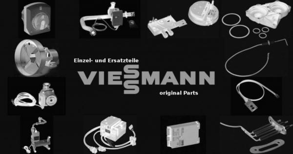 VIESSMANN 5194418 Buchse