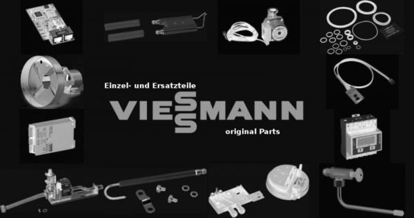 VIESSMANN 7834745 Kabelsatz extern