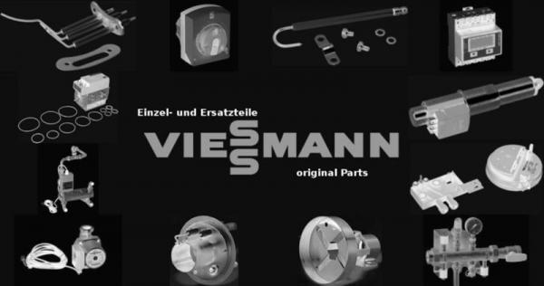 VIESSMANN 7839389 Pump Control Interface Canada