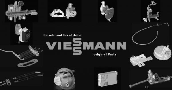 VIESSMANN 9591996 Spannstift 4 x 45