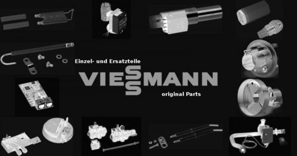 VIESSMANN 7260215 Heizwendel 160L