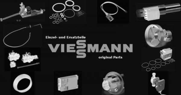 VIESSMANN 7323831 Brennerwagen ZA037/046