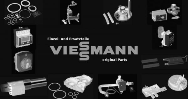 VIESSMANN 7841483 Leiterplattenabdeckung EA2