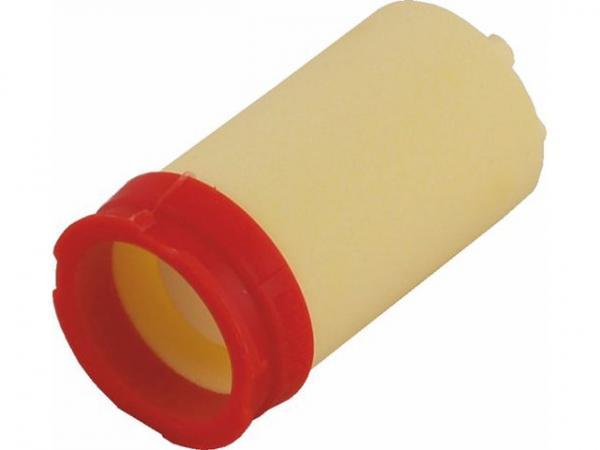WOLF 248249699 Ersatzpatrone für Ölfilter COB(ersetzt Art.-Nr. 2482496)