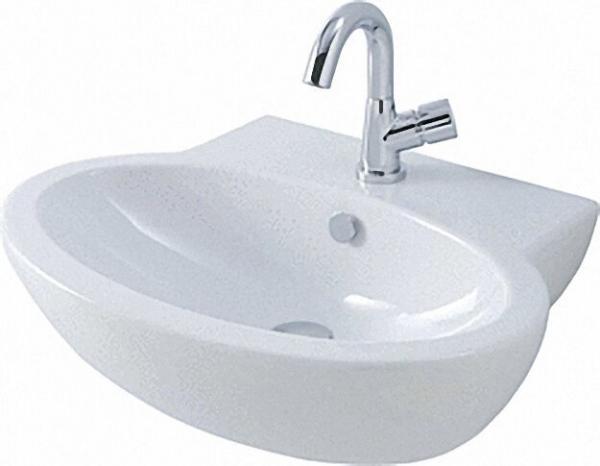 Waschtisch 'FULL' 65cm