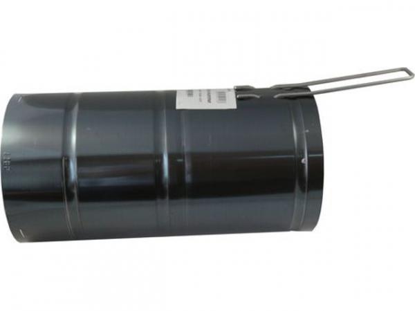 WOLF 8810212 Heiße Brennkammer 32kW