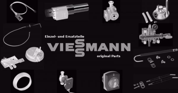 VIESSMANN 7573351 (RotriX)Kesseltür