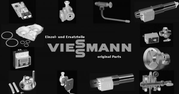VIESSMANN 7829272 Brennkammer 22kW VC3