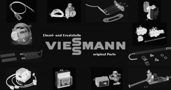 VIESSMANN 7826162 Brenner GS1 108kW