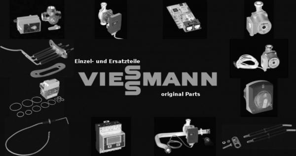 VIESSMANN 7831244 Zündluftventil