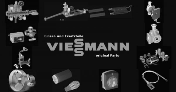 VIESSMANN 7838665 Codierstecker 5033:C01 N04 F13.01