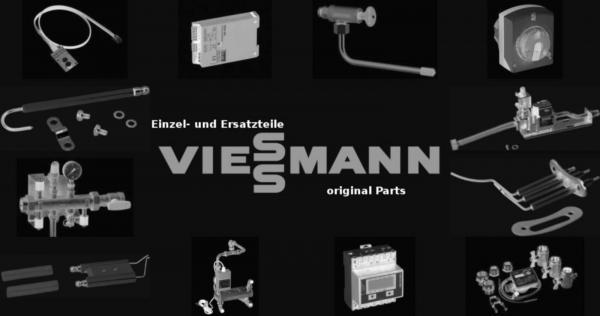 VIESSMANN 7837229 Formschlauch HV