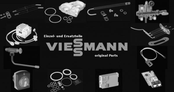 VIESSMANN 7836452 Düse UT