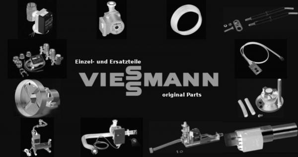 VIESSMANN 7824319 Brenner 140kW