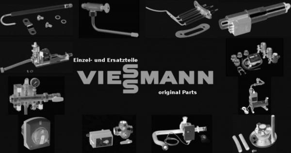 VIESSMANN 7831967 Brandschutzlaminat