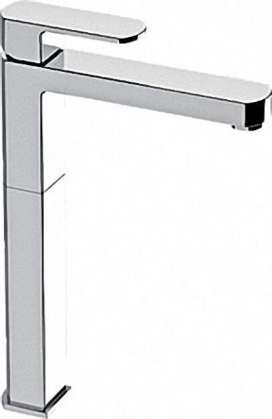 Einhebel-Waschtischmischer Hohe Ausführung Serie Dokos