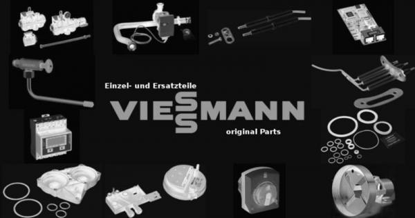 VIESSMANN 5193156 Verschlussdeckel