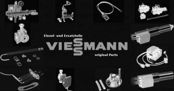 VIESSMANN 7841279 Kolbenverdichter Bitzer 6HE-35Y