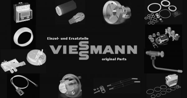 VIESSMANN 7840238 Prallmatte