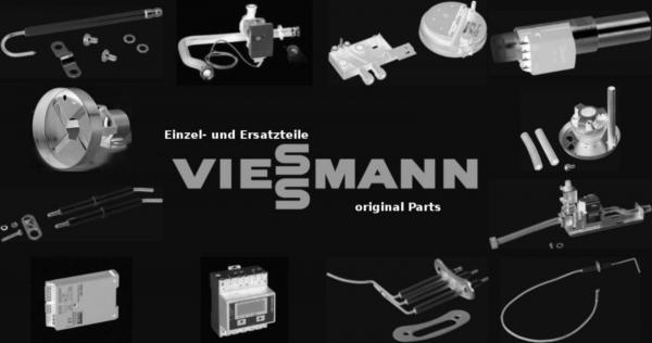 VIESSMANN 7086324 Brennkammer Vitola BE/NE/UE 18kW