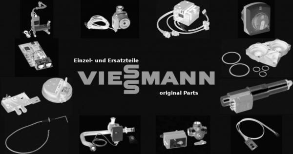 VIESSMANN 7828297 Eintragmotor