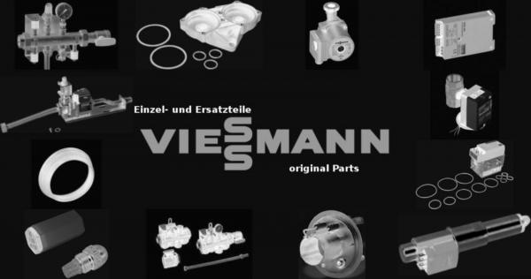 VIESSMANN 7332858 Oberblech rechts TN040/046