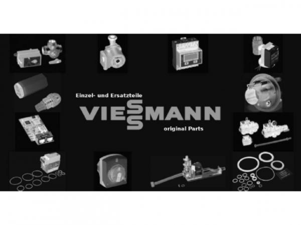 Viessmann Wärmedämm-Matte AHA/AVA70 5153322