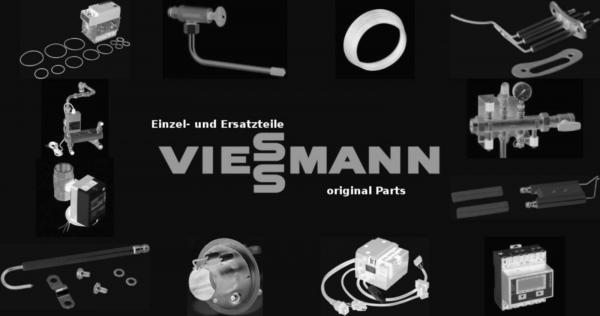 VIESSMANN 7825995 Brenner LVR 42kW