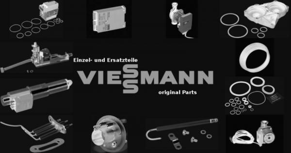 VIESSMANN 7830939 Klemmblock
