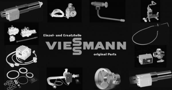 VIESSMANN 7081249 Beipack für Vitola-B, U , S-E