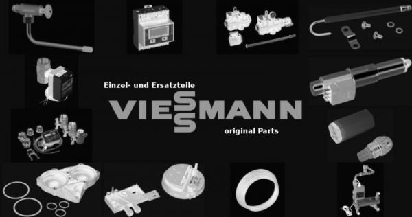 VIESSMANN 7812939 Verteilerrohr